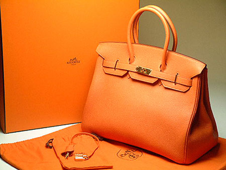 Fake Online Authentic Bags Birkin Hermes