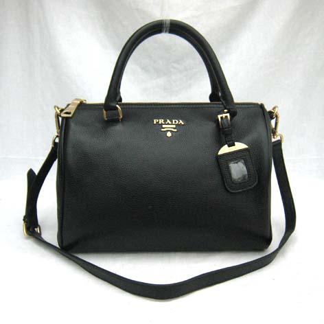 33e01d6545 mintcream Authentic 2015 bags belt outlet shop prada
